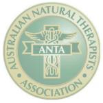 Australian natural Therapist association logo